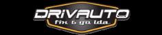 Drivauto – Mecanico Automóvel Esposende